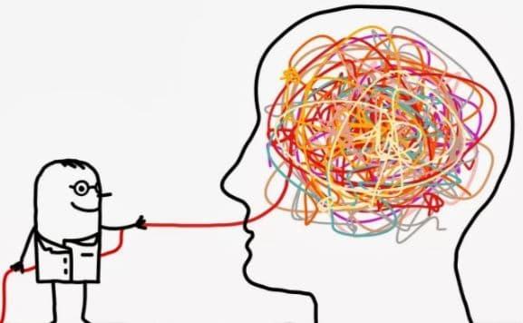 como Estudiar la psicología
