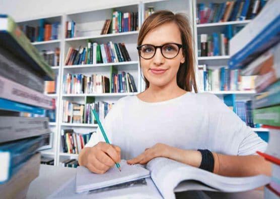 como Estudiar Psicología en España