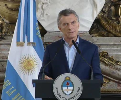 como Estudiar derecho en Argentina