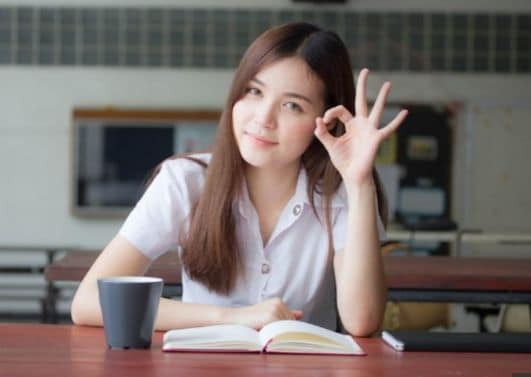 como Estudiar derecho en línea gratis