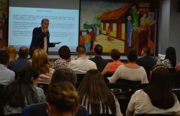 Estudiar Psicología Medellín: Las Mejores Universidades 2018