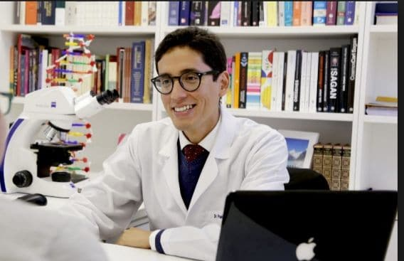 como estudiar medicina cuales son los secretos