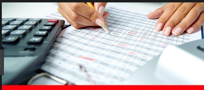 Como estudiar contabilidad