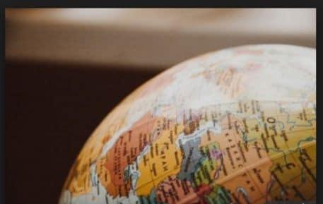 Como estudiar geografía tips importantes