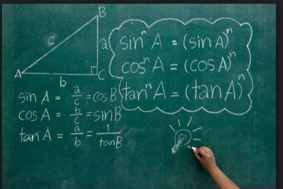 Como estudiarmatemática en estudio