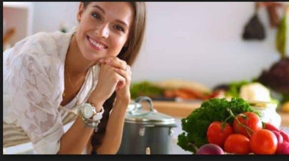como estudiar nutrición que requisitos necesitamos