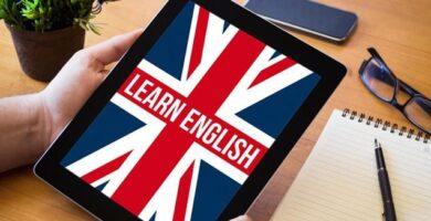 Clases de inglés Básico de la forma correcta