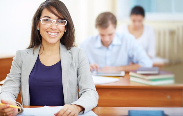 Como estudiar en canada y trabajar cuales son los requisitos