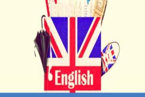 cursos de inglés gratis por Internet para principiantes