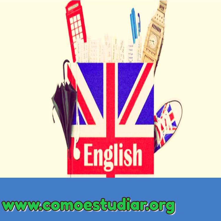Cours d'anglais en ligne gratuits pour les débutants