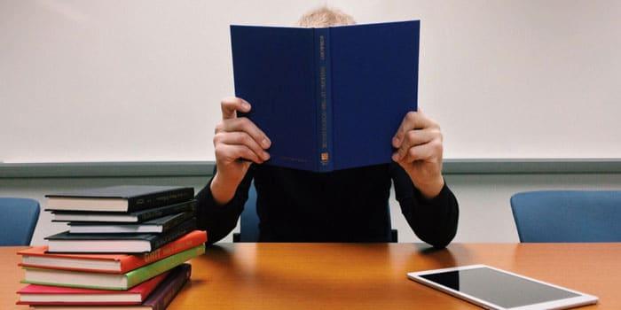 Motivos Para Estudiar Derecho