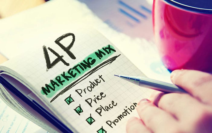 curso de marketing digital online gratis