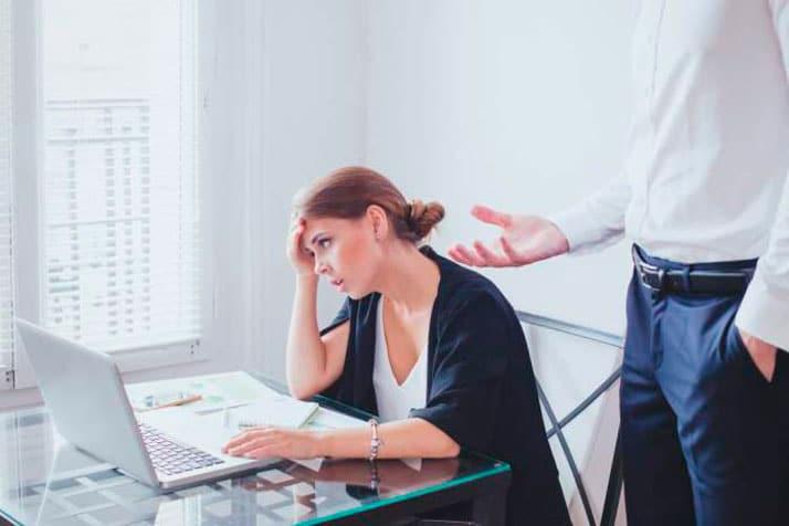 administración de empresas y para qué sirve