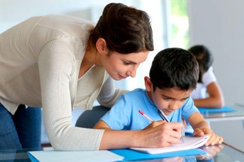 para qué sirve la pedagogía