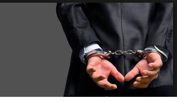 que estudia el derecho penal