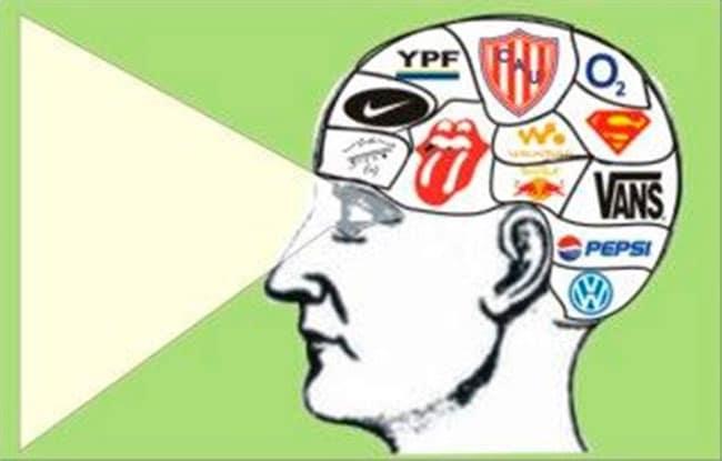 que estudia la Psicología social