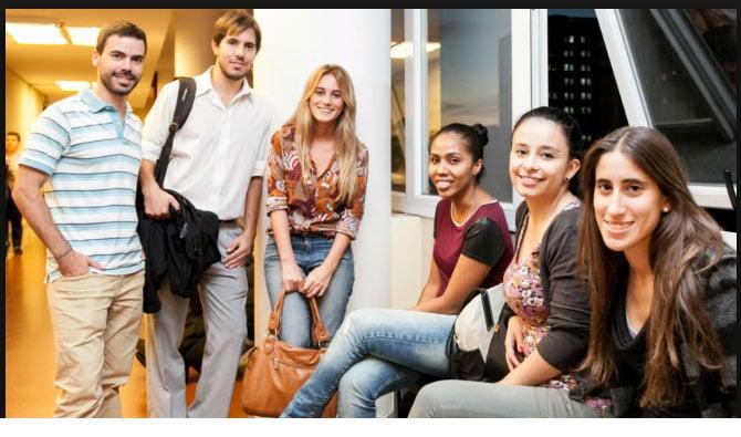 Universidades en Argentina Gratuitas