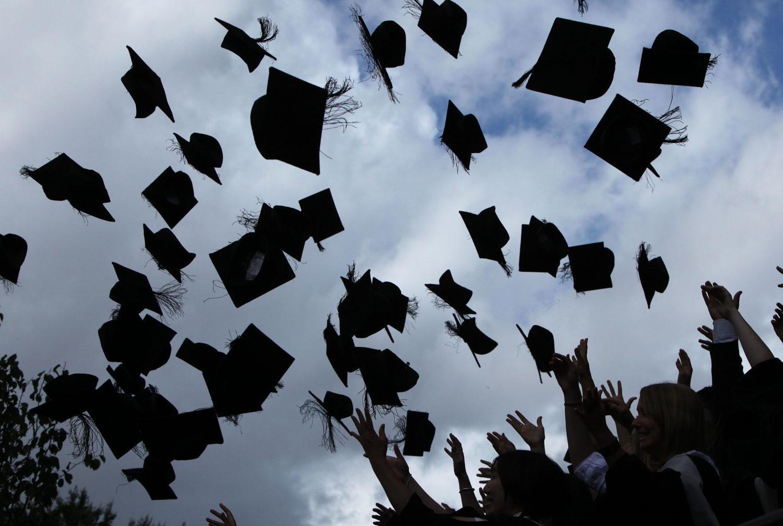 carreras-universitarias-mejor-pagadas-en-el-mundo