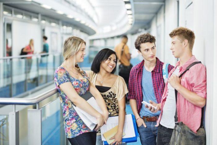 estudiar-carreras-universitarias-en-inglés