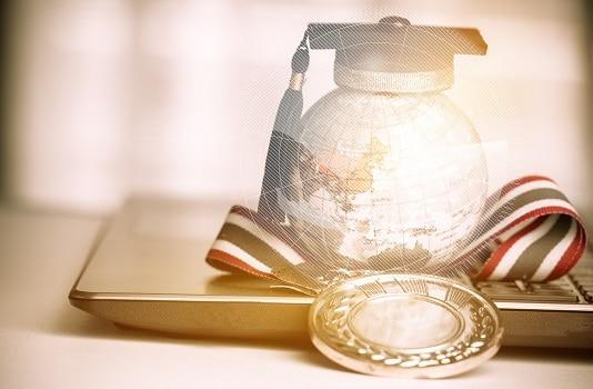 las-9-mejores-universidades-del-mundo-en-medicina