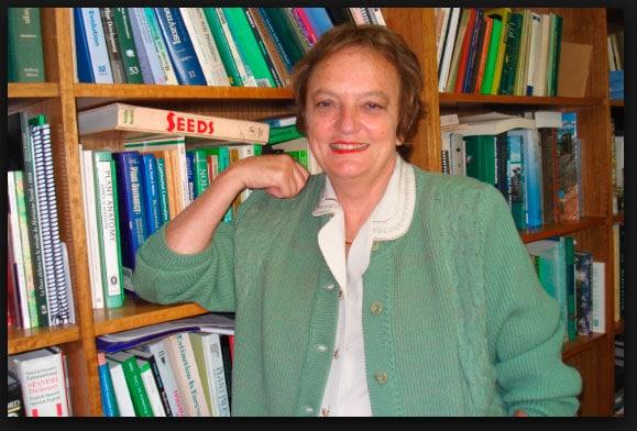 Cómo estudiar Filosofía en Chile