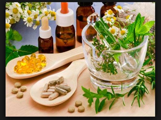 Donde Estudiar Medicina Naturista