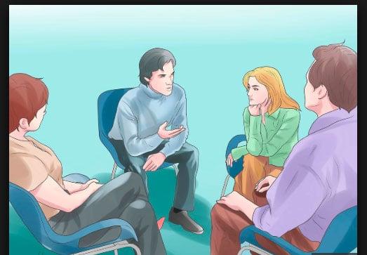 Como Estudiar Psicología