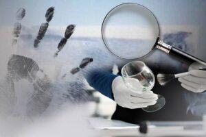 estudiar-criminalistica y criminología