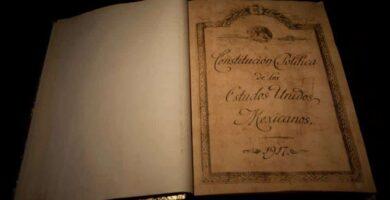estudiar-la-constitucion