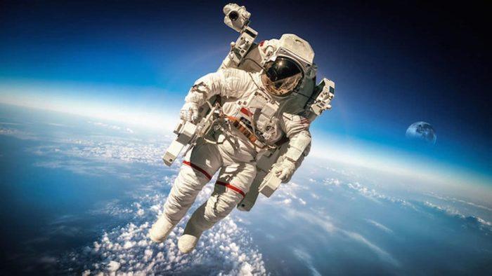 estudiar-para-astronauta