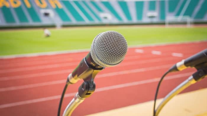 estudiar-periodismo-deportivo