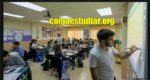 Como Estudiar para un Examen de Matemáticas