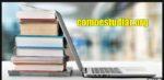 Planificación y Organización del Tiempo de Estudio
