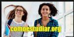 Como Ganar una Beca Para Estudiar en el Extranjero
