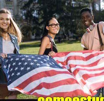 Cuánto cuesta estudiar inglés en Estados Unidos