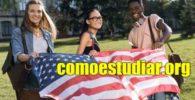 Requisitos Para Estudiar en Estados Unidos Universidad