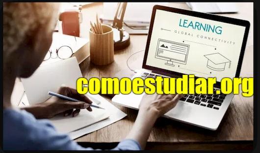 mejores grados en línea y carreras profesionales