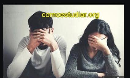 Importancia de los Hábitos de Estudio en la Universidad