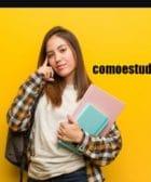 Técnicas de Estudio para Universitarios