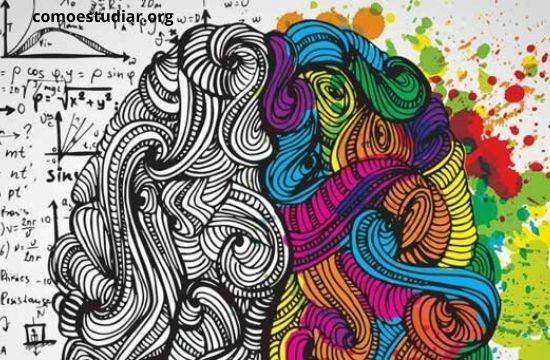 Tipos de psicólogos y Ramas de la Psicología